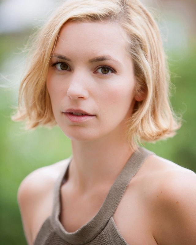 Perdita Weeks Faces Hollywood Celebrities Celebrities Actresses