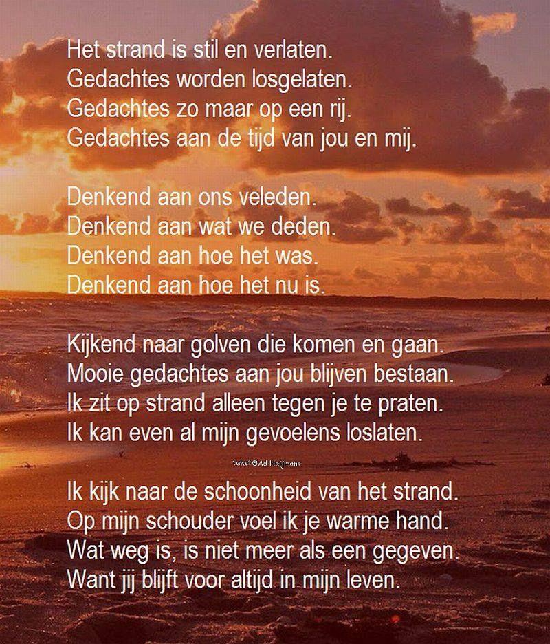 Pin Van Chelsea Willemse Op Mooie Spreuken Of Iets