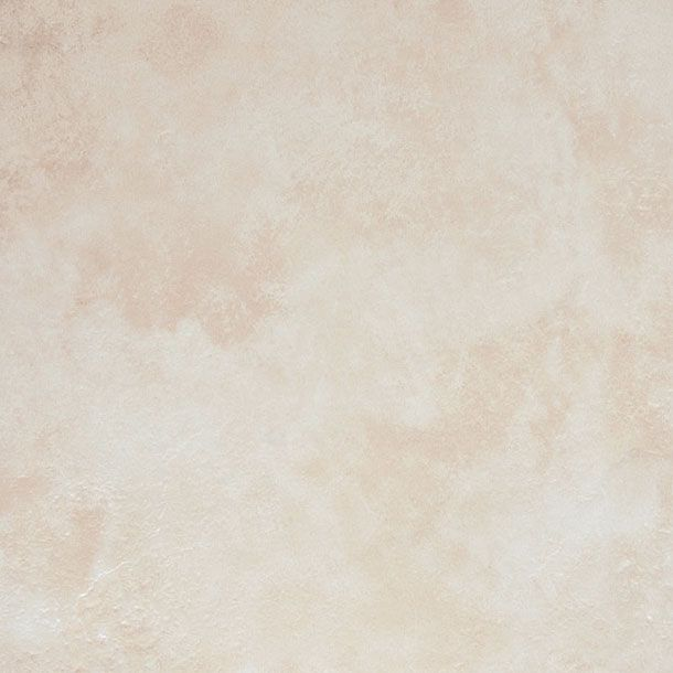 Piso caribe arena 40x40 cm m2 rusticas boquilla y for Color arena pared
