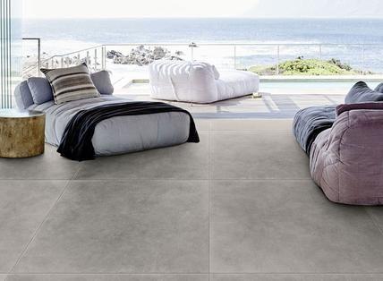 Material piastrelle di grandi formati marazzi pavimenti