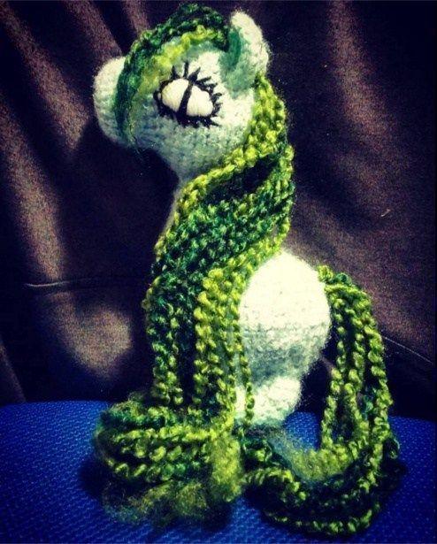 crochet pony free crochet pony #freecrochetpattern #mylittlepony #crochetpony crochet pony free crochet pony #freecrochetpattern #mylittlepony - #Crochet #FREE #freecrochetpattern #mylittlepony #PONY #crochetpony crochet pony free crochet pony #freecrochetpattern #mylittlepony #crochetpony crochet pony free crochet pony #freecrochetpattern #mylittlepony - #Crochet #FREE #freecrochetpattern #mylittlepony #PONY #crochetpony crochet pony free crochet pony #freecrochetpattern #mylittlepony #crochetp