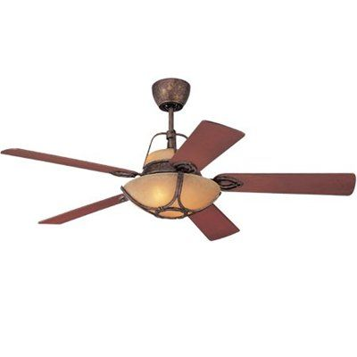Exercise Room And Portche Fan With Light Kit Monte Carlo 5wf52wh Weatherford 52 In Indoor Outdoor Ceilin Ceiling Fan Outdoor Ceiling Fans White Ceiling Fan
