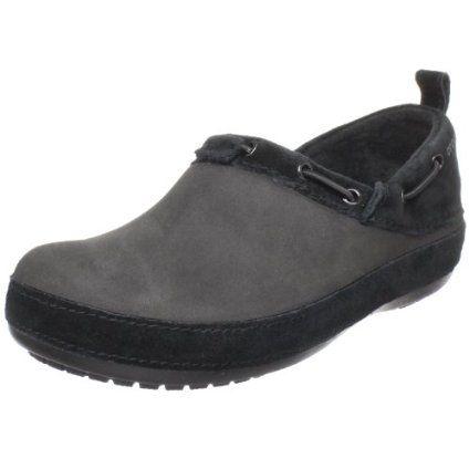 1bf887223ee crocs Women`s Surrey Clog