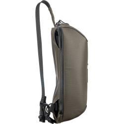 Bodybags