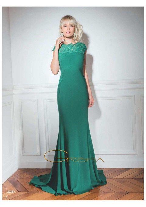 2955d533e34c spoločenské šaty svadobny salon valery