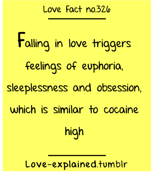 Quotes About Love Relationships: Best 25+ Cocaine Withdrawal Symptoms Ideas On Pinterest