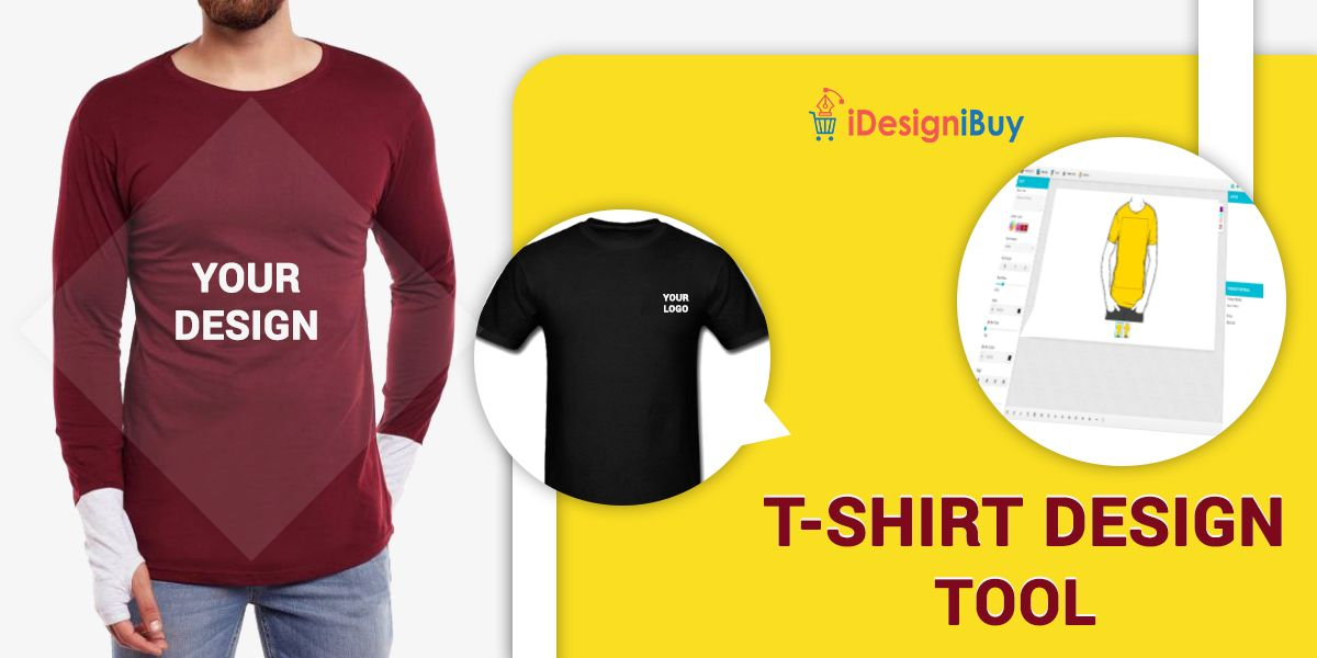 Online T Shirt Design Tool T Shirt Design Software Idesignibuy T Shirt Design Software Tshirt Designs Tool Design