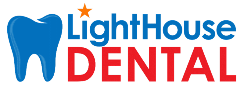 LightHouse Dental Photo Dental business, Dental jobs