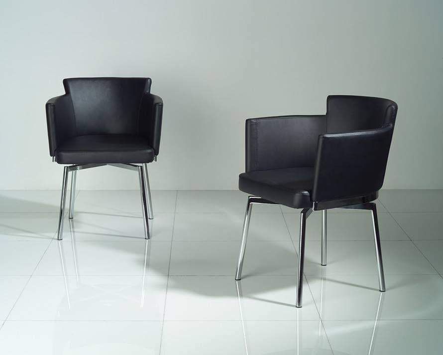 günstige designer möbel kühlen bild und cabcddcceabdf jpg