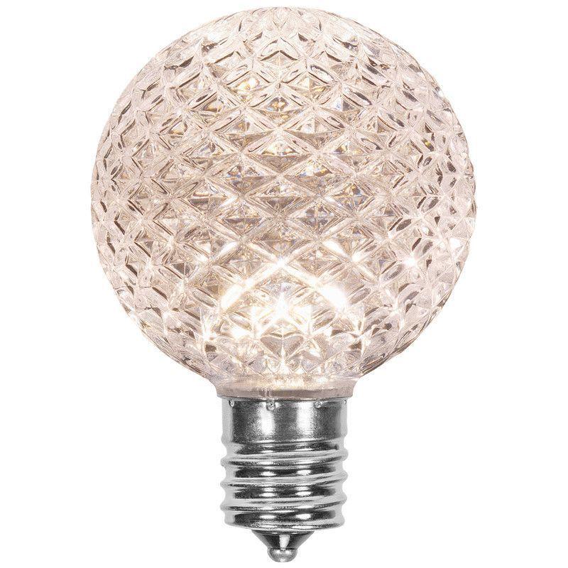 25 Watt Equivalent 130 Volt Light Bulb 130volt Bulb Equivalent Light Watt In 2020 Gluhbirne Gluhlampe Lampe