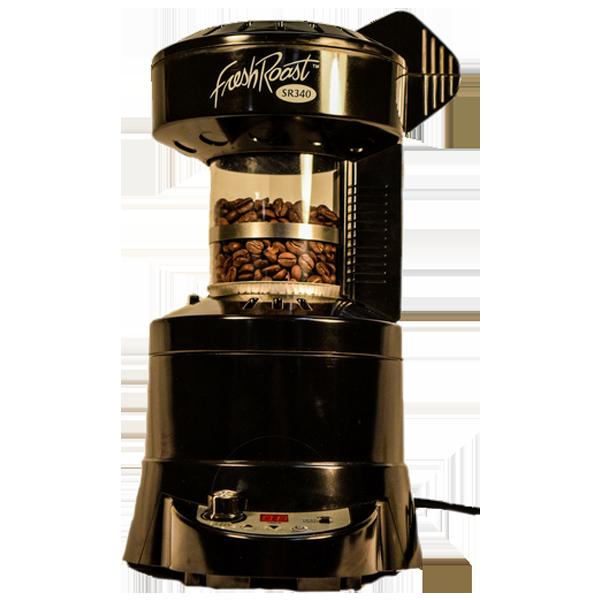 French Roast SR-500 | Coffee roasters. Coffee. Roaster