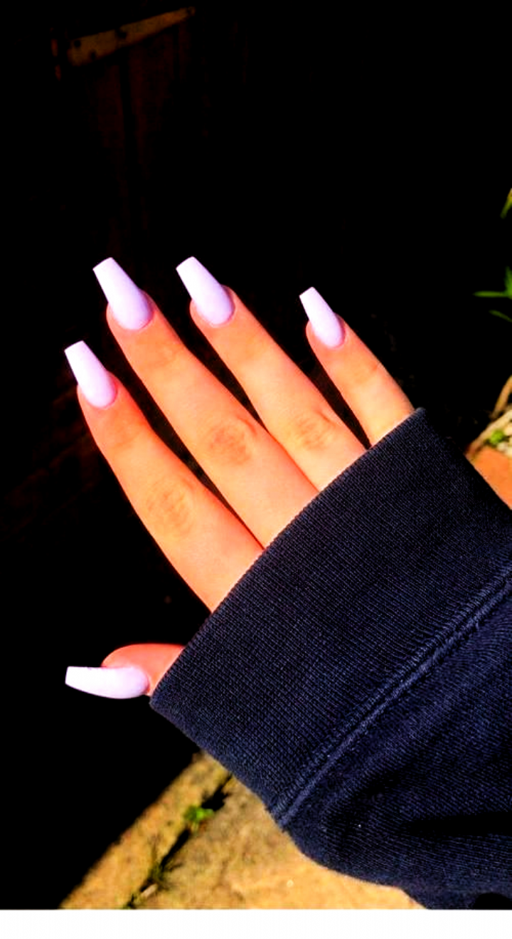 Nails Acrylic Fall Colors Nails Acrylic Fall Colors In 2020 Acrylic Nails Coffin Short Summer Gel Nails Pink Acrylic Nails