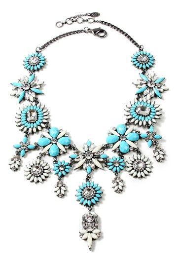5f5d969ec0e9 Pin de hyelim Angela Jeon en Earings Necklace