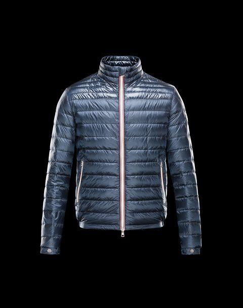 6ba491753433 Moncler Daniel longue saison jacket  moncler  longuesaison