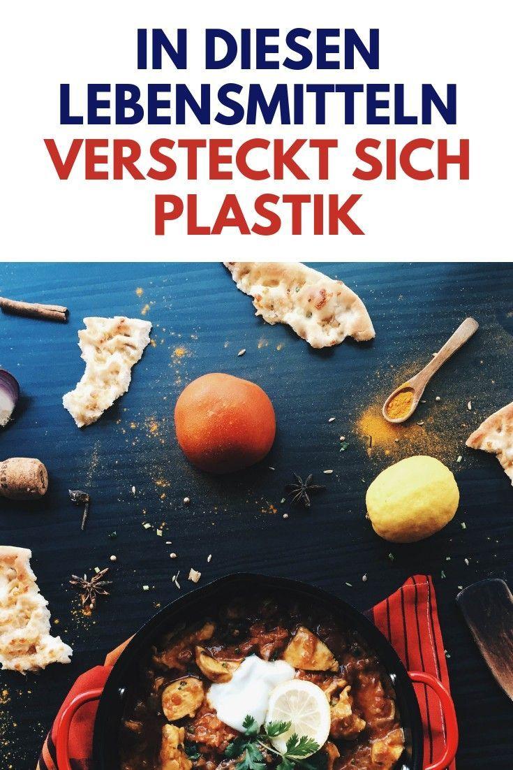 Plastik im Alltag verstecken – 33 verrückte Beispiele CareElite®