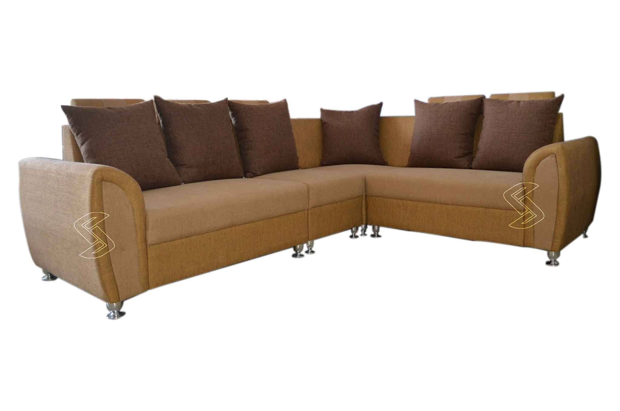 chaise barkley sofa sectional side laf ca pc bryant lovely fresno lshaped large flexsteel sofas with by right contemporary loveseat shaped l