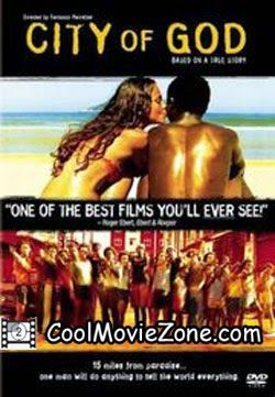 Pin by Alfred Soni on Download Movies Online | City of god
