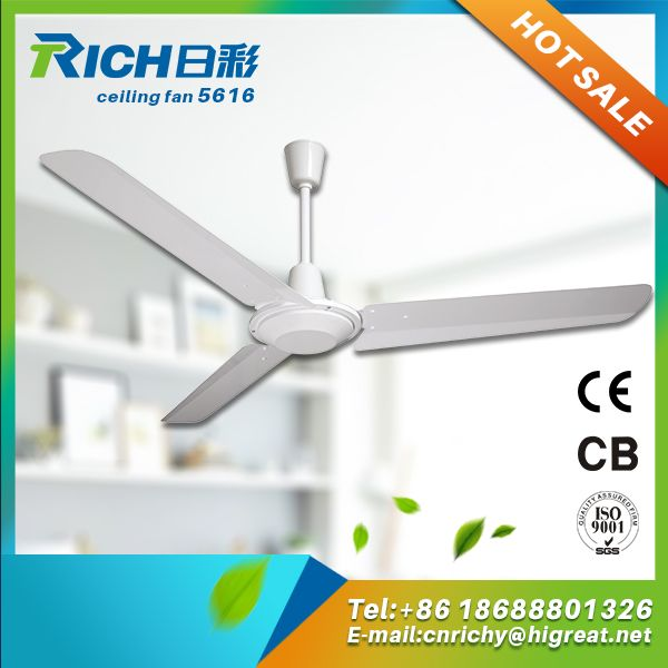 High Quality Pakistani Cheap Price National Ceiling Fan In Bangladesh
