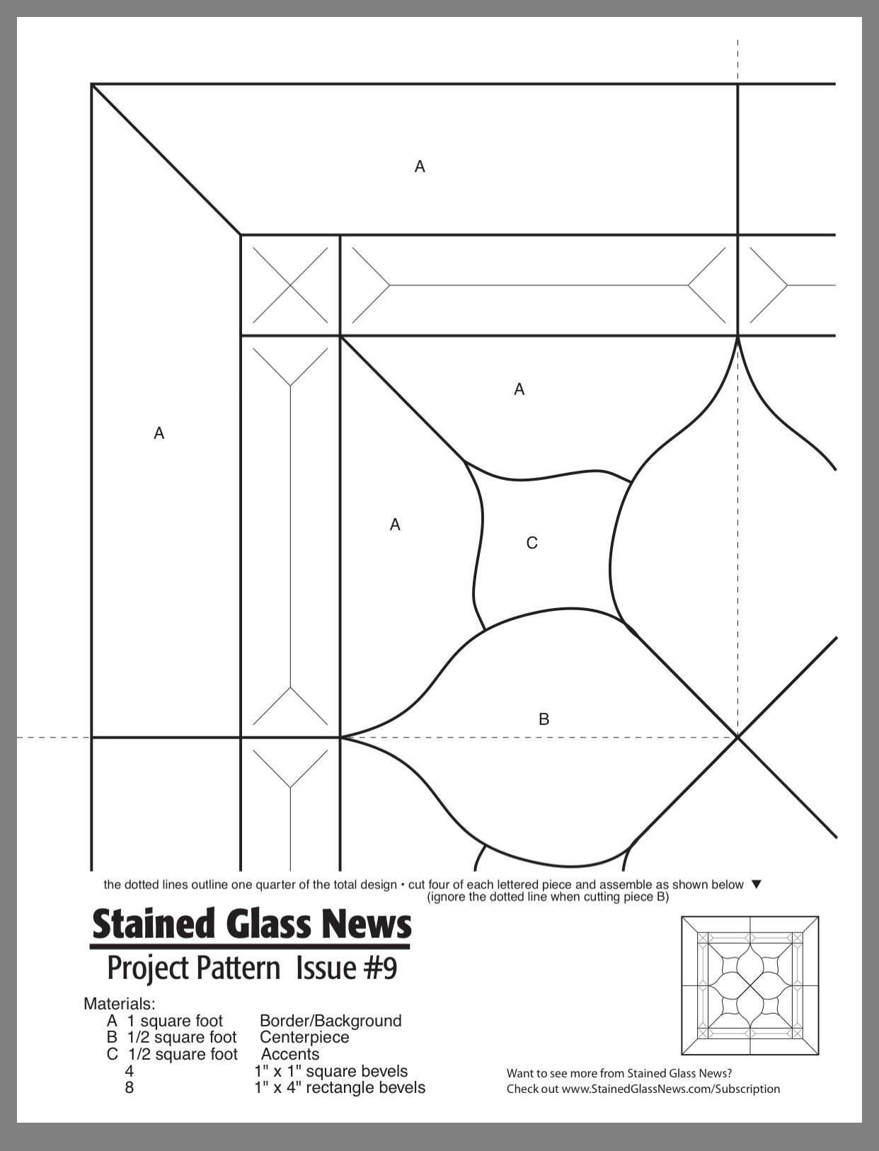 line chart stained glass stained glass windows leaded glass [ 1242 x 1626 Pixel ]