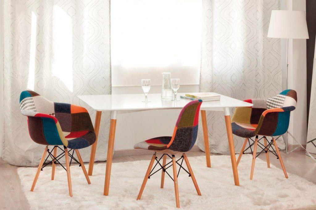 Sillas   Sillas, Tiendas de muebles y Mesa de comedor