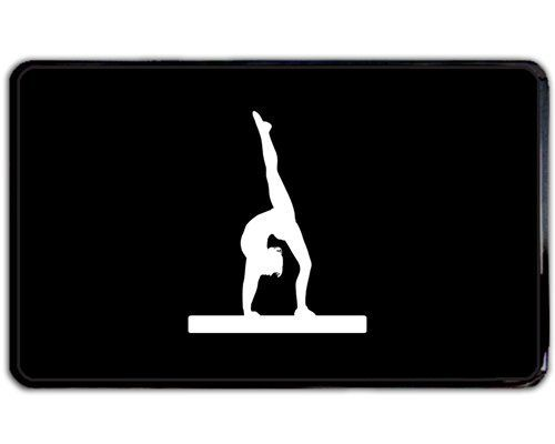 Gymnastics Balance Beam Kindle Fire Snap On Case Cover For Sides Back Of Kindle Fire By Mydply 24 95 Kindle Fire Hd Gymnastics Balance Beam Ebook Reader