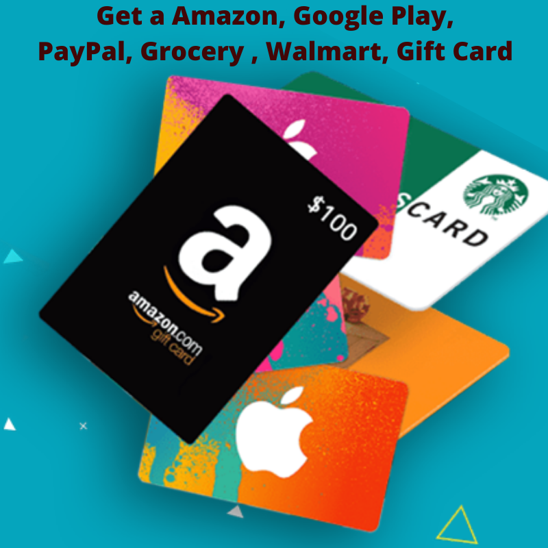 Get Amazon Google Play Paypal Grocery Walmart Gift Card Walmart Gift Cards Grocery Gift Card Paypal Gift Card
