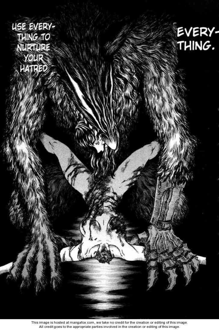 Berserk Manga 359 - 0425