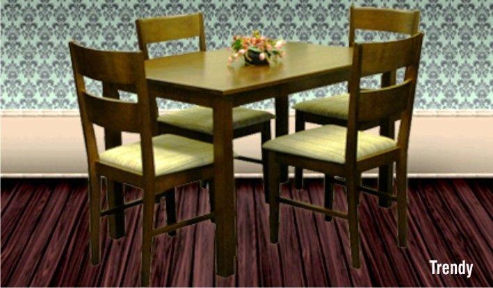 Damro Furniture Decor dining suites | damro furniture india | furnitures | pinterest