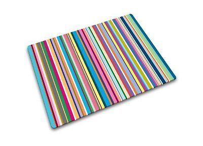NEW Joseph Joseph Thin Stripes  Worktop Saver
