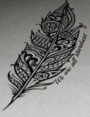 tattoo. (: