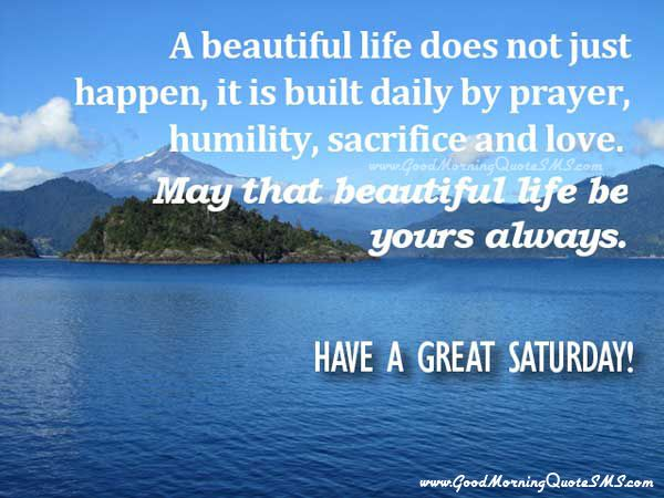 Image result for happy saturday messages