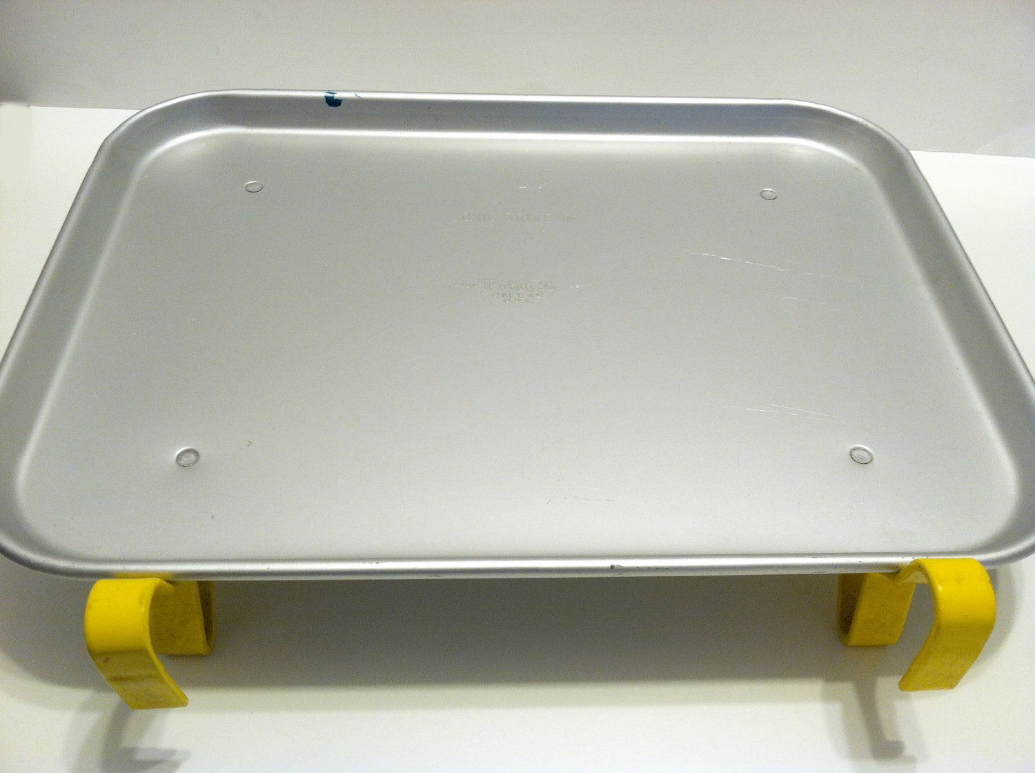 i miss the car hop trays at sonic drive in do you remember this i miss the car hop trays at sonic drive in