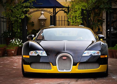 Bugatti Veyron 16.4 Grand Sport Vitesse Country Of Origin: France Engine:  1,200 Hp, 8 Liter, 16 Cylinder 0 62 Mph: 2.6 Seconds Starting Price: $2.5u2026