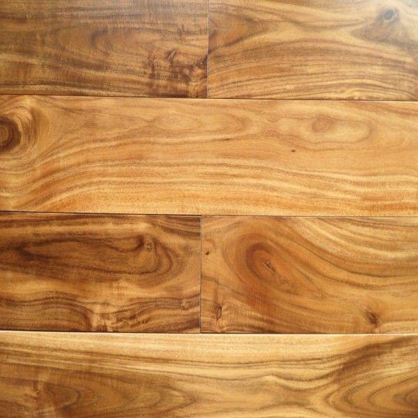 madeira acácia - Pesquisa Google Madeiras Pinterest