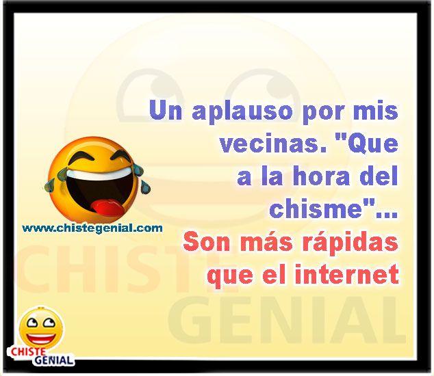 Chiste El Vecino Ca5aa77a110b0bf8a05b2975e69a96e8