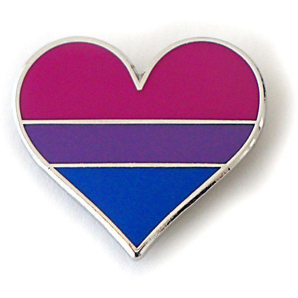 9dd9dfd49 SALE-PRIDE MONTH Bisexual pride pin, gay lapel pin, bisexual flag pin,