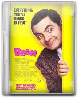Mr Bean Filmi Full Hd Izle Mr Bean Komedi Filmleri Izleme