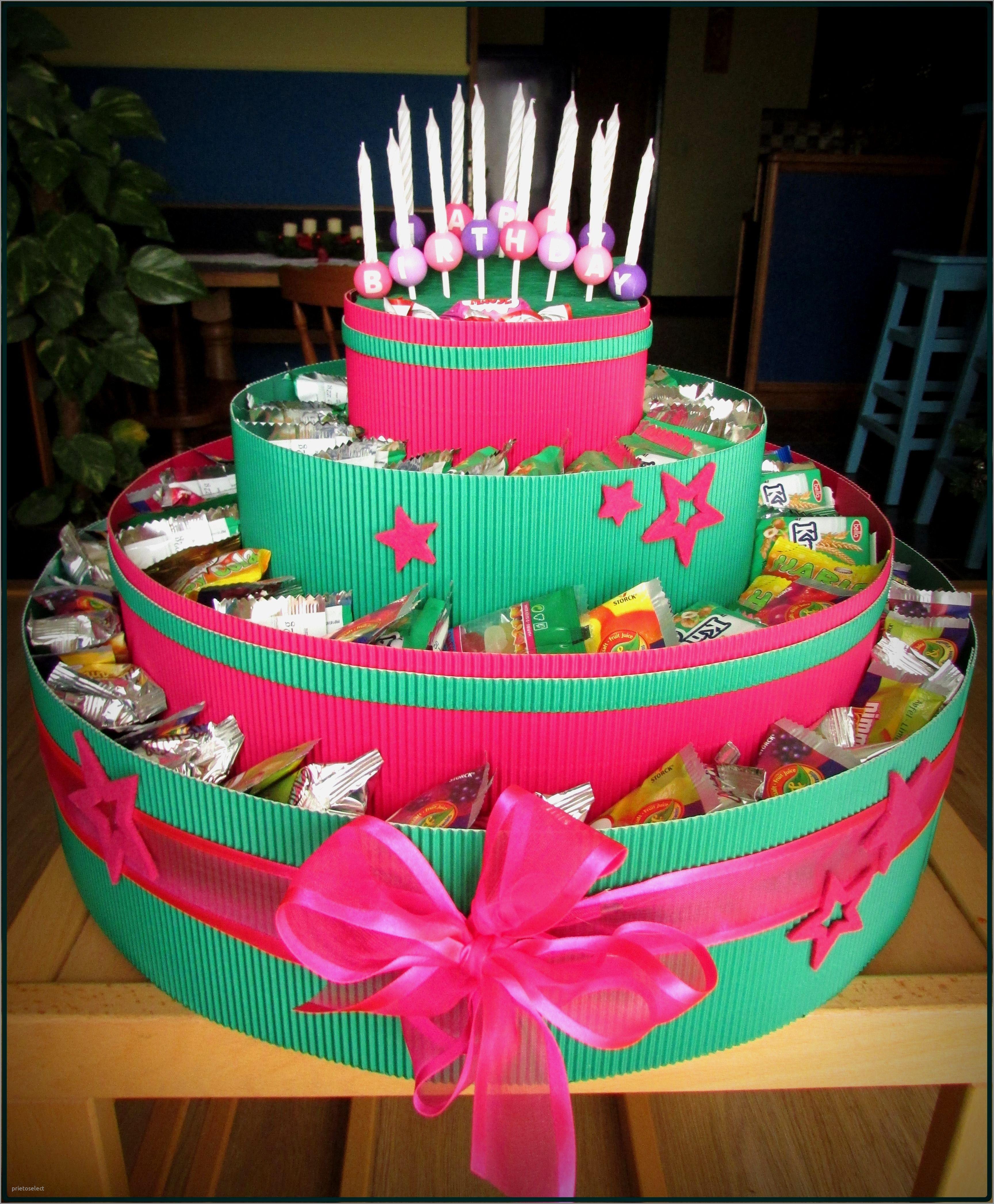 Cake Decorating Classes Nyc Kue