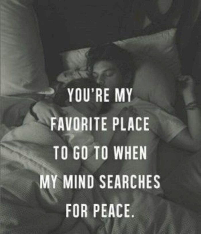 My heart love you always the quotes | Good night quotes ...