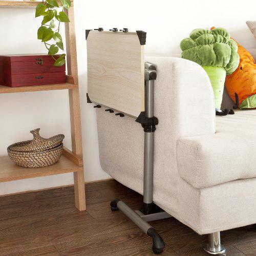 「Bed (hospital)」おしゃれまとめの人気アイデア|Pinterest|Nたけし テクノロジー