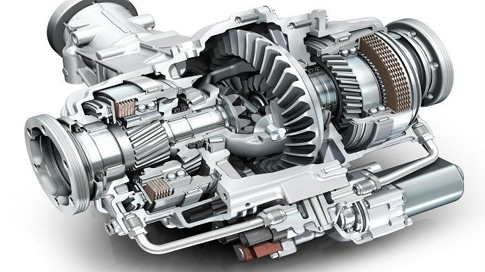 Global limited slip differential lsd market 2017 overview by the report provides an executive level blueprint of the limited slip differential lsd market beginning with the definition of the market dynamics malvernweather Gallery