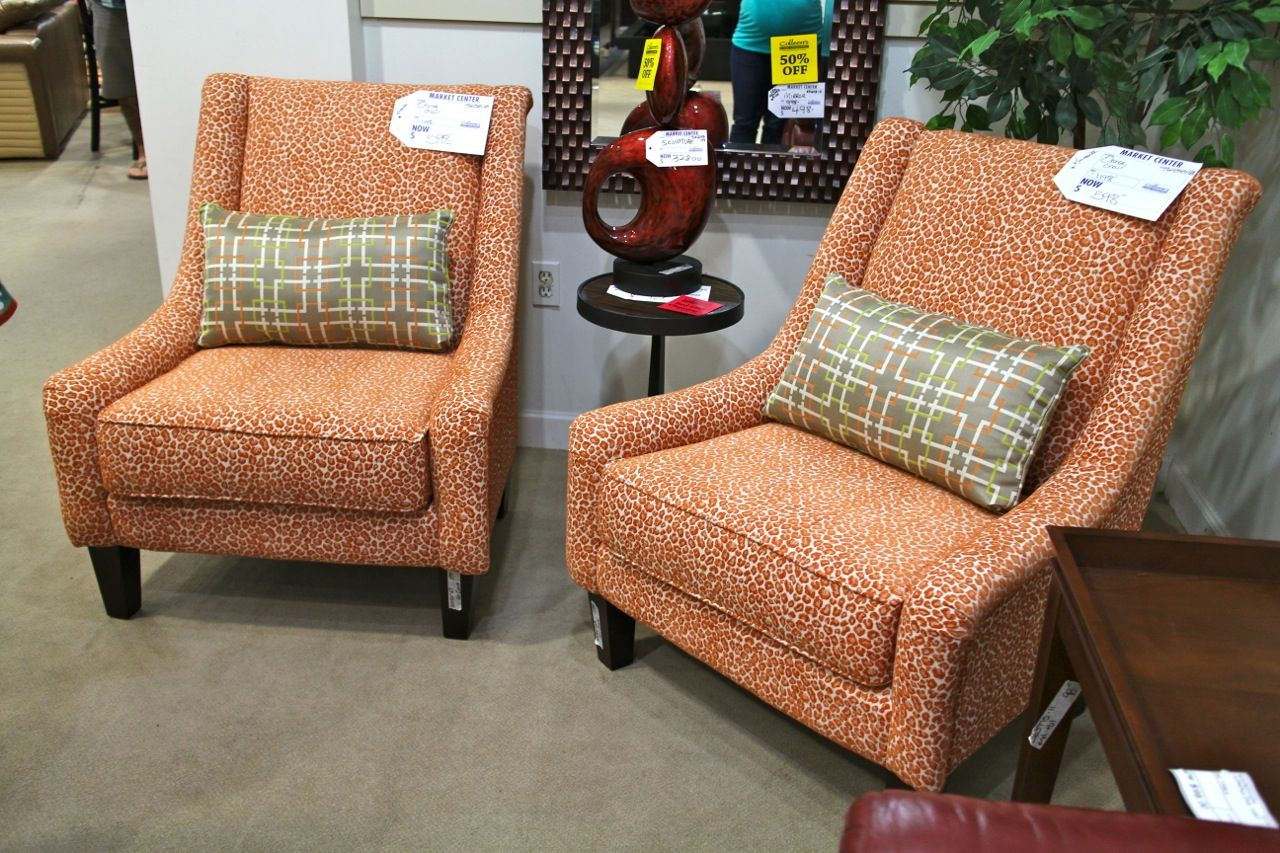 Pin By Colleen S Consignment On Chairs Chairs Everywhere