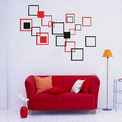 Discover ideas about decorative stickers