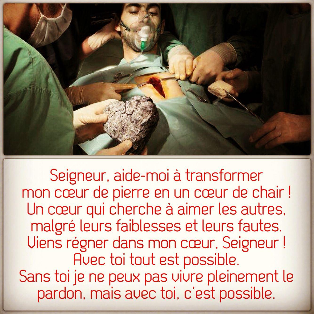 Très Dialogue avec le Christ Seigneur, aide-moi à transformer mon cœur  KL22