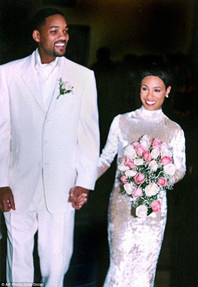 The most iconic wedding dresses of all time revealed   Свадьбы ...