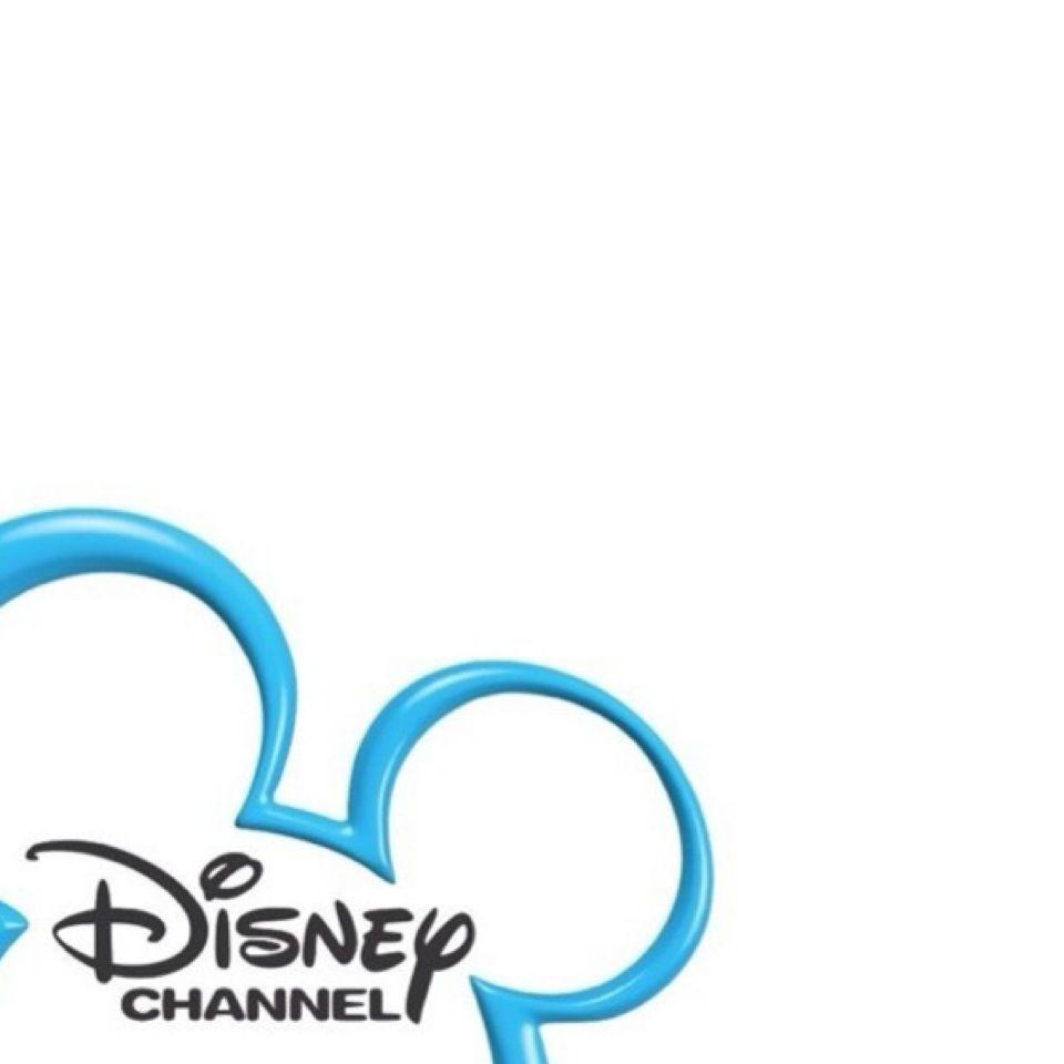Disney Disney Channel Disney Shows It Cast