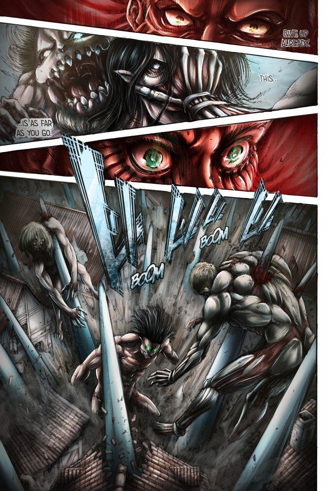 attack on titan 117