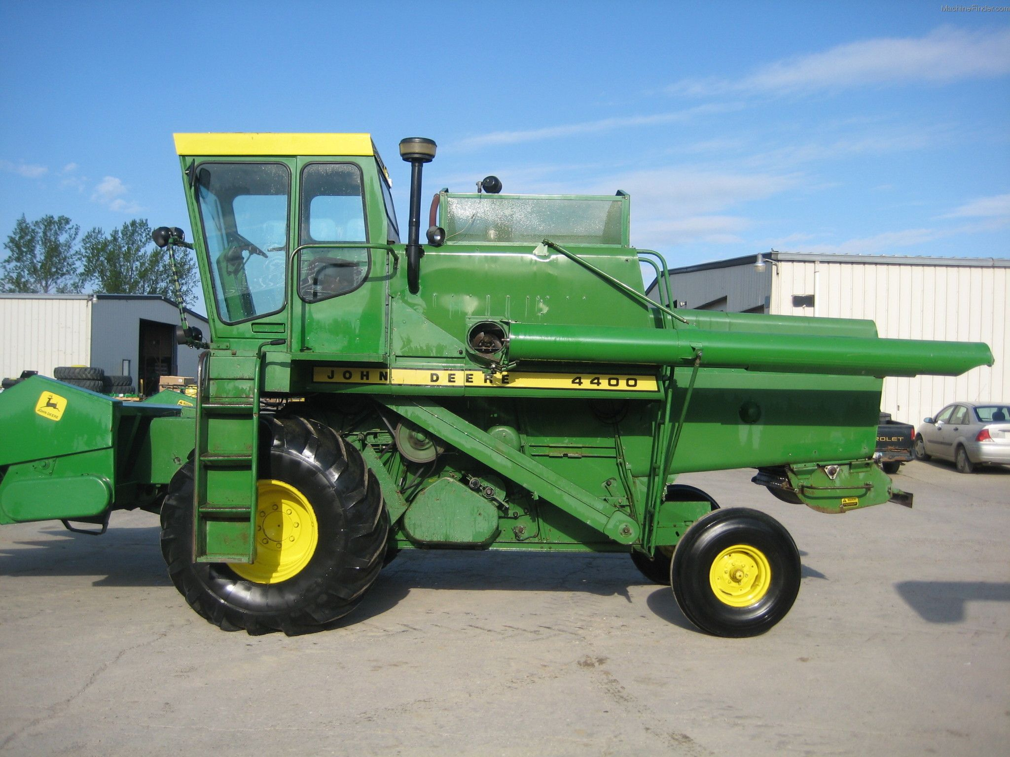 John Deere 55 Combine Wiring Diagram 36 Images 9610 Ca5b46a703422b47e3554e8971cd0fb2 Combines Print Out This Machine Email Electrical Diagrams At