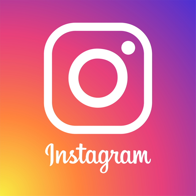 Instagram Logo Icon, Instagram Colorful Icon, Ig Icon, Instagram ...