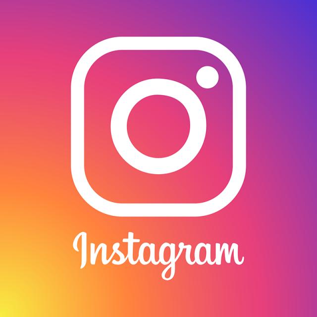 Instagram Logo Icon, Instagram Colorful Icon, Ig Icon